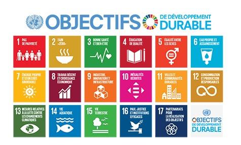 bulkbar objectifs developpement durable